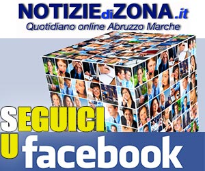 segui notiziedizona su facebook