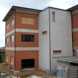 Agraria Montegiorgio