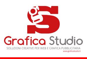 grafica studio, siti web e grafica pubblicitaria